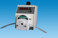 RSC01-YZ1515(0-650ml/min单)