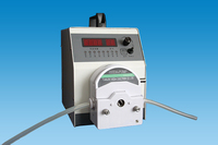 RSC02-YZ2515(0-1150ml/min单)